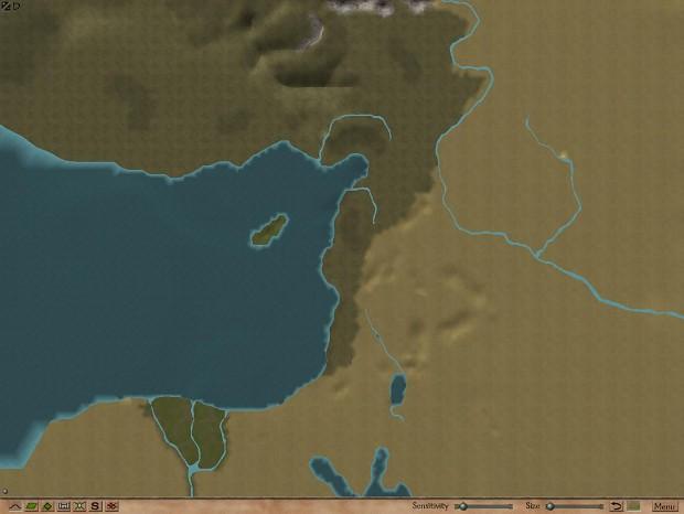 1.4 map