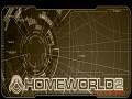 Homeworld 2 Extended