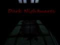 Amnesia - Dark Nightmares Custom Story