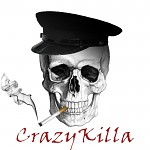 CrazyKilla
