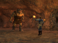 Shadowfall (Neverwinter Nights 2)