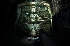 Chamber Secrets