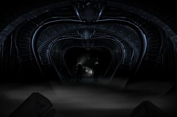 Alien New Movie Free