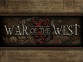 War of the West