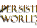 Persistent World Mod (Mount & Blade: Warband)