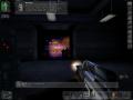 Deus Ex- Modern(ish) Combat