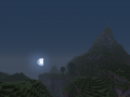 Lands of Loriana (Minecraft)