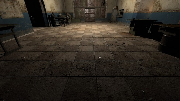 Improved tiles v2
