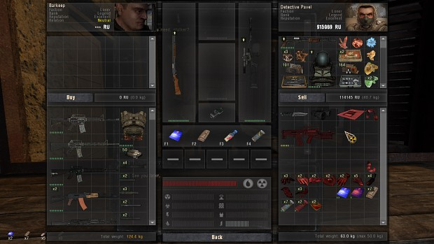 New Inventory (Download Available)