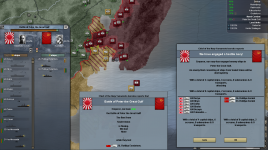 IJN battles the Red Navy