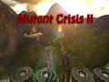 Mutant Crisis II