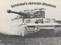 SirHinkel's skirmish Missions