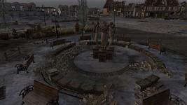 GSM - Stalingrad (WIP)