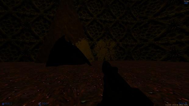 Half-Life: The Real Series