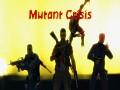 Mutant Crisis (Far Cry)