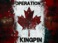 OPERATION: KINGPIN