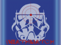 Star Wars Battlefront II conversion