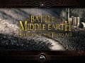 Battles of the Third Age (Battle for Middle-earth II: Rise of the Witch King)