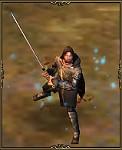 Heir of Gondor