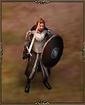 Boromir 2