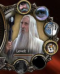 Saruman1
