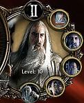 Saruman3