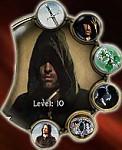 Aragorn 1