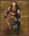 Elrond 2