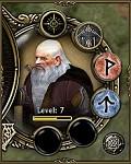 Runemaster2