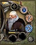 Runemaster3