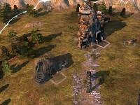 Dwarven Citadel 2