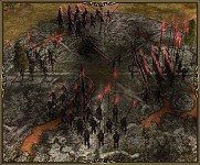 Isengard Unleashed