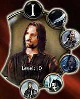 Aragorn Powers 2