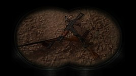Update Weapons - STCS Weapon Pack
