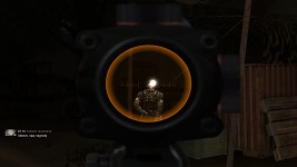 Scope Gnomus - ACOG