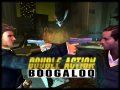 Double Action: Boogaloo (Half-Life 2: Deathmatch)