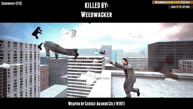 Killcams