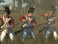 Imperial Splendour (Empire: Total War)