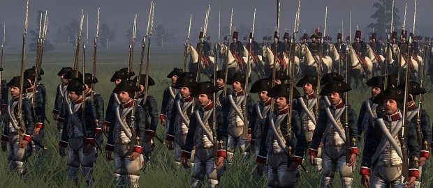 how to put best graphics in total war medieval 2
