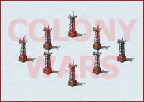 Soviet SpeakerTower