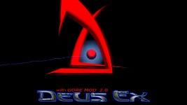 Gore Mod v2.0 logo