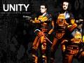 Unity - Half-Life Co-op