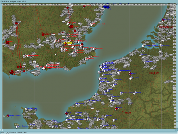 map progress image - -]EsS[- Europe Add-on Map mod for IL-2 ... on map africa, current map europe, eastern europe, cities in europe, time zones in europe, northern europe, physical map europe, seas in europe, blank map europe, map russia, peninsulas in europe, amsterdam map europe, belgium map europe, mountains in europe, luxembourg europe, countries in europe, places in europe, detailed map europe, is turkey in europe, map asia,