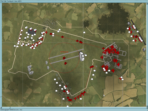 Images - -]EsS[- Europe Add-on Map mod for IL-2 Sturmovik ... on map africa, current map europe, eastern europe, cities in europe, time zones in europe, northern europe, physical map europe, seas in europe, blank map europe, map russia, peninsulas in europe, amsterdam map europe, belgium map europe, mountains in europe, luxembourg europe, countries in europe, places in europe, detailed map europe, is turkey in europe, map asia,