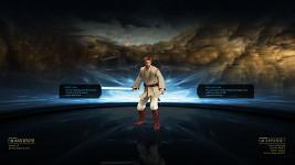 Obi-Wan Kenobi v2