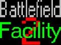 Battlefield 2 Facility