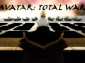 Avatar: Total War (Medieval II: Total War: Kingdoms)