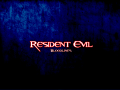 Resident Evil:Bloodlines (Fallout: New Vegas)