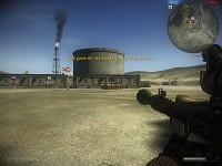 RPG-7 for MEC