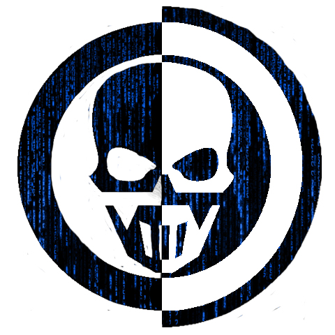 Cabal Faction Logo 2